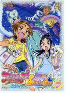 Futari.wa.Precure.Splash.Star.full.570195-1-1