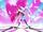 Хэппинесс Чардж ПриКюа! (Заряд Счастья ПриКюа!)/Персонажи