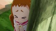 KKPCALM02 Himari hiding from Ichika