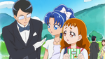 KKPCALM35-Mizushima calls Aoi away