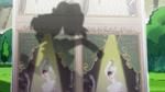 KKPCALM 04 Aoi shadow