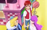 KKPCALM25-Akira stops Yukari from leaving with prince Nata