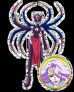 Arachnea2