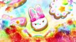 33KKPCALM17 Ichika's cookies