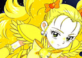 Golden luminous png.png