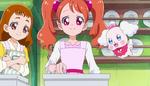 KKPCALM03 Ichika making Ice (29)
