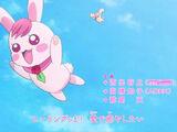 Healin' Good♥Pretty Cure Touch!!