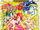 List of Pretty Cure Manga (Kamikita Futago)