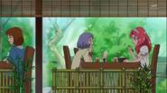 Yume y Towa
