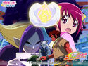 Pretty Cure Online SmPC wall smile 45 1 S