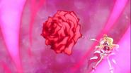 RoseTourbillon
