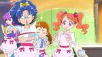 KKPCALM05 Aoi mixes it harder