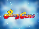 Together We Are Pretty Cure