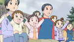 YPC512 Kids love PreCure