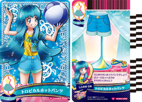 HCPC-card-set4-43