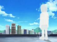 Kiriya desaparece