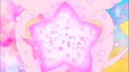 STPC3.91-Fuwa sosteniendo el poder de la Princesa Tauro