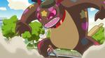 KKPCALM09 Cookacookie attacks Tatsumi