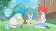 STPC4.37-Las chicas miran a fuwa