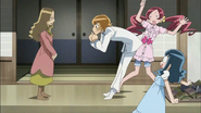 Itsuki tambien quiere saber mas acerca de eso