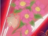 HPC22.Flower