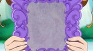 Magical Pad