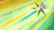 Purikyua hawaian lino ahua