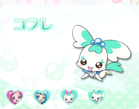 File:Toei - Coffret (ALL STARS 2).jpg