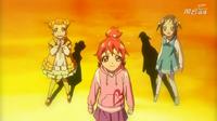 Mana.Rikka.Alice.Child
