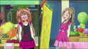 SPC07 - Hibiki and Kanade laughing