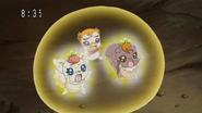 Ultimo episodio gogo! 11