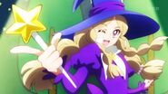 Fairy Godmother Kirara