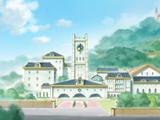 L'Avenir Academy