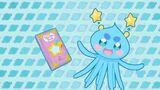 Sparkle StarTwin Prunce