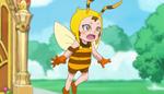 (52) Chikurun ready to go the fairy vilalge
