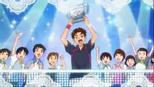 Yuuki's dream