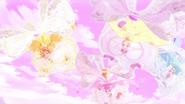 Pretty Cure! (Princess)