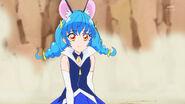 Blue Cat versteht es nicht