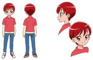 KKPCALM-concept art 2.10-Young Akira