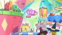 MTPC movie - Grand Magic Festival