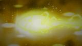 03 21 sparkle lightning 1