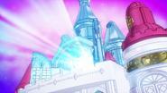 El Palacio abre sus puertas-1-