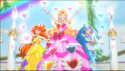 Go! Pri (Dreaming Princess Pretty Cure)