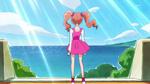 KKPCALM01 - Ichika outside