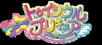 Star Twinkle logo