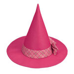 MTPC Magic School Uniform Costume Hat