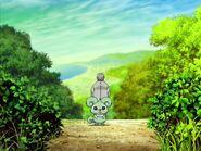 Земля зелени 26