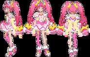 Cure Star profile