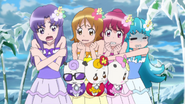 Happiness-Charge-Precure-Ep-28-Img-0004