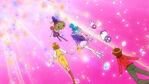 HCPCM - On to Doll Kingdom